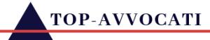 logo dei top studi legali esperti in diritto tributario di Varese