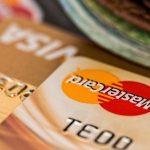 il controllo sui conti correnti è retroattivo secondo la legge