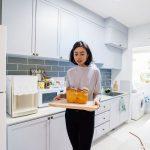 i diritti della moglie casalinga in caso di separazione