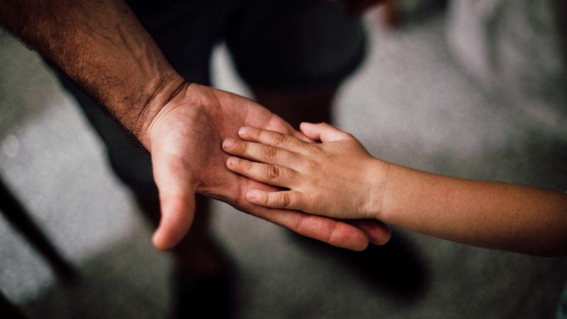 si può riconoscere il figlio non proprio ma di un altro