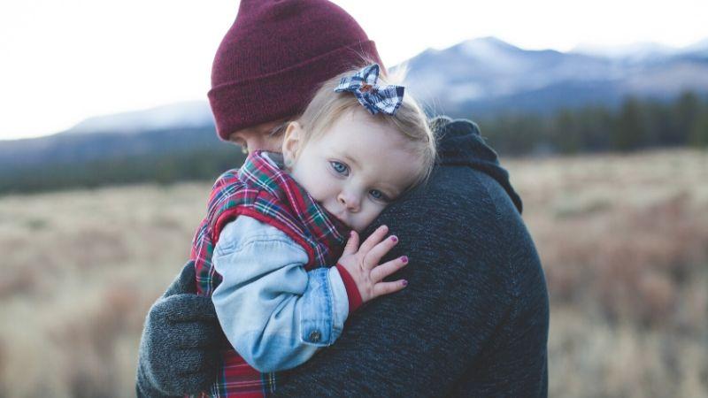 quanto è la durata della causa di riconoscimento della paternità