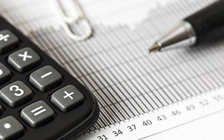 calcolo delle tasse in Italia previste per le aziende