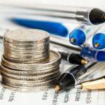 interrogativi sulla tassazione naspi