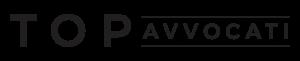 Top Avvocati Logo